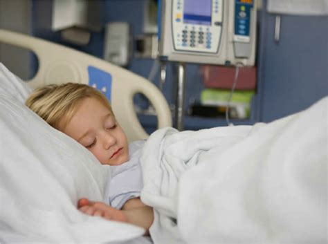 person in hospital bed person in hospital bed
