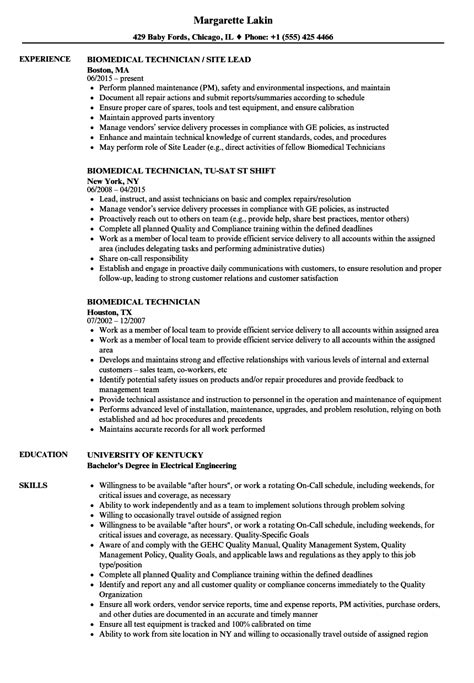 ideas collection biomedical engineering internship cover letter