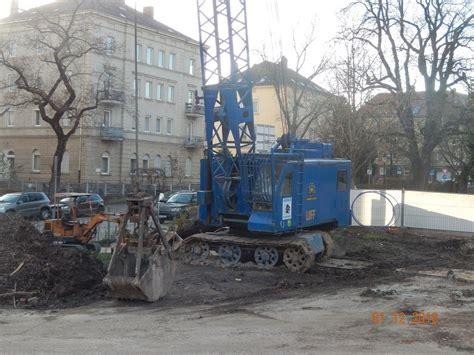 Baufirmen Augsburg by Baufirmen Augsburg Wirtschaft Kreispolitik Baut Auf