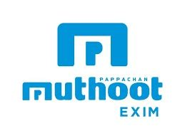 Muthoot Finance Relieving Letter Techprocess Paynimo Enables Muthoot Finance Customers To Repay Loan Emis Digitally