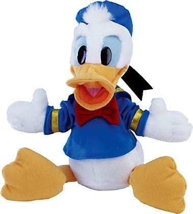 Baju Kaos Atasan Anak Donal Bebek Lucu Bahan Cotton Combed boneka donal bebek donald duck toko grosir boneka planet boneka