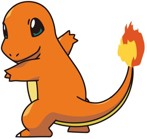 Singapore Address Search Where To Find Charmander In Singapore Go