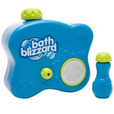 bathtub bubble maker team mom roundup