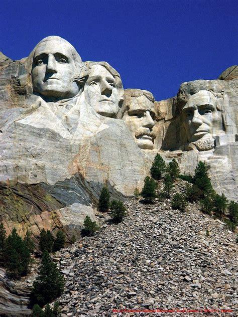 mt rushmore panoramio photo of mount rushmore national memorial
