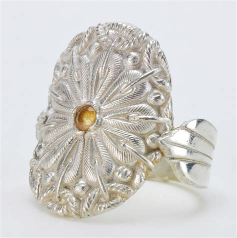 pmc jewelry firing pmc sterling 925 sterling silver jewelry clay
