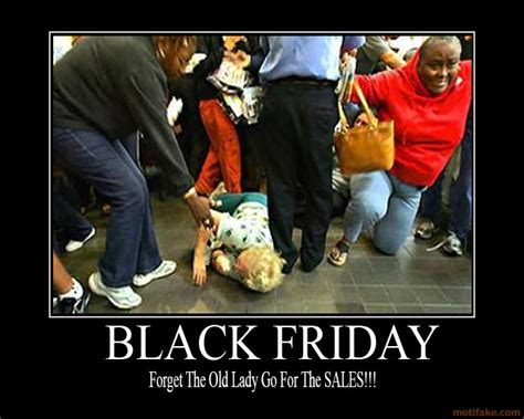 Funny Black Friday Memes - black friday blackfriday black friday oldlady old lady