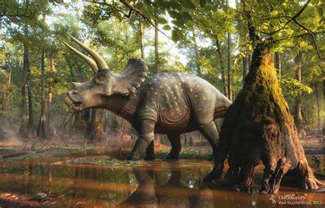 Membunuh Dengan Gajah Tunggal by 7 Dinosaurus Ini Diduga Masih Hidup Di Pedalaman Hutan