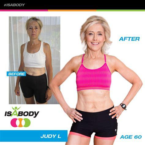 isagenix weight loss challenge isagenix challenges you isabody challenge isafyi