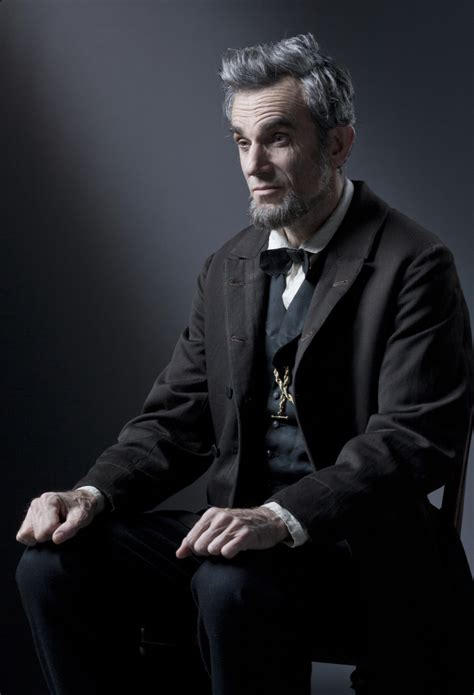 daniel day lewis as abraham lincoln lincoln daniel day lewis