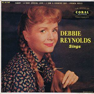 debbie reynolds music listen free on jango pictures debbie reynolds free listening videos concerts stats