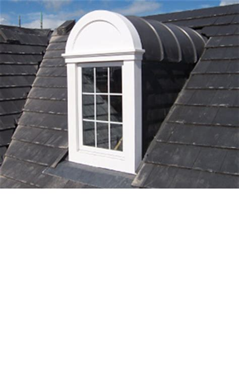 Barrel Dormer ybs composites dormer windows barrel overview