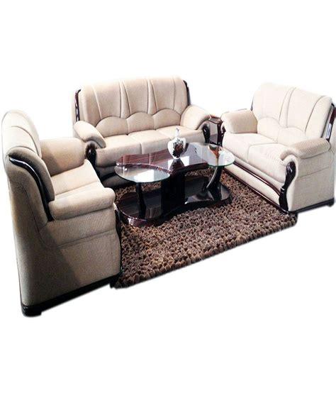 vintage sofa set vintage teek ivoria sofa sofa set buy vintage teek