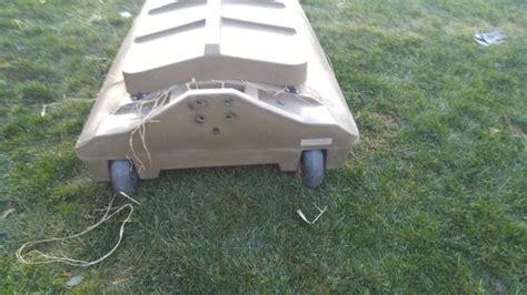 beavertail final attack boats for sale beavertail final attack for sale