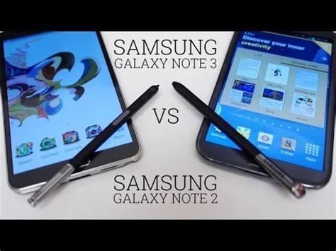 download youtube mp3 samsung galaxy genyoutube download youtube to mp3 galaxy note ii