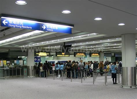 Hong Kong Address Search Hong Kong International Airport Address Driverlayer Search Engine