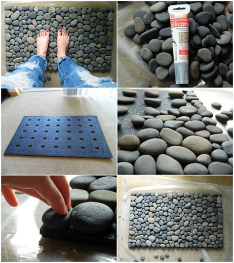 things to make you use the bathroom diy 15 handmade decoration pieces made from old waste items