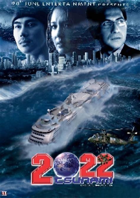 film tsunami in thailand 2022 tsunami asianwiki