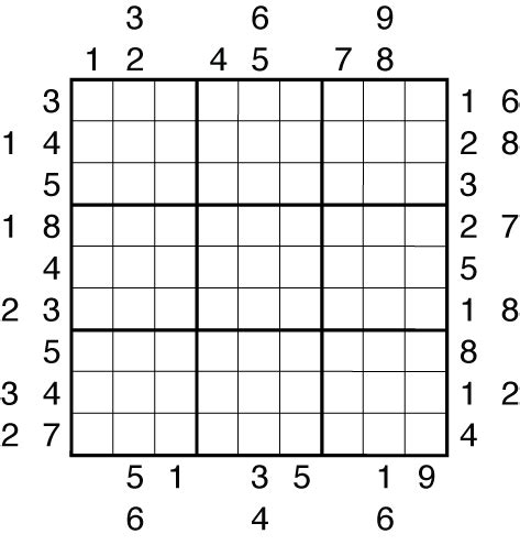 printable outside sudoku puzzles dr sudoku prescribes outside sudoku wired