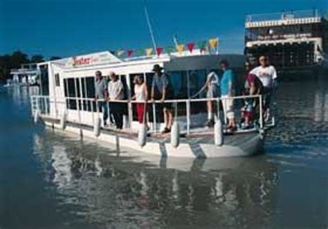 soul boat sicklerville phone number jesters cruise boat mannum australia top tips before