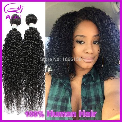 wet and wavy human hair weave hairstyles brazilian deep curly virgin hair 7a unprocessed wet and