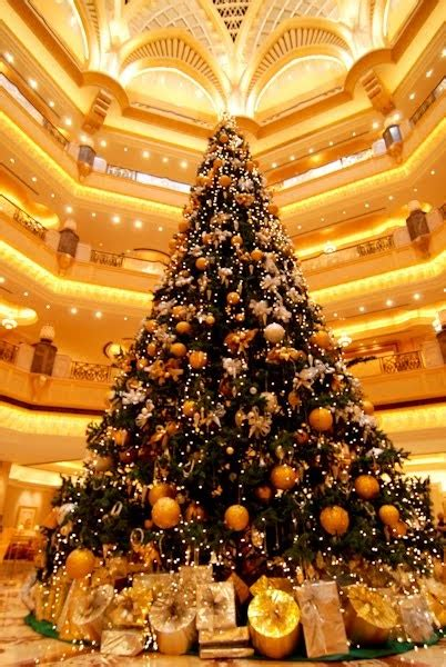 most expensive type of tree for christmas tree jules guide to malaysia beyond world s most expensive tree emirates palace