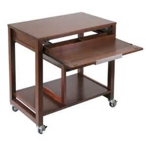 Computer Desk For Cheap Antique Desk Chairs