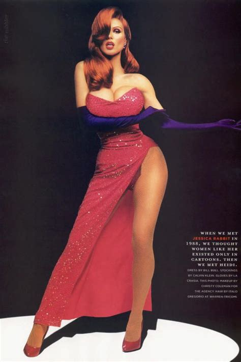 jessica rabbit real life 63 best jessica rabbit images on pinterest roger rabbit