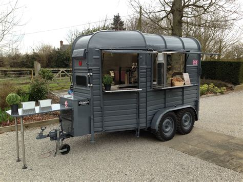 Home Design Uk Ltd express coffee cars ltd