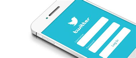 twiter mobile why thinks mobile k w