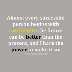 unlimiting your beliefs 7 to greater success in your personal and professional told through my journey to the toughest race in the world books quotes more on purehappylife make today