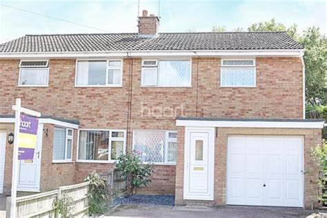 3 bedroom house for sale milton keynes houses for sale in woburn sands latest property