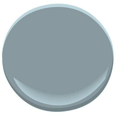 blue gray benjamin moore 210 best house painting images on pinterest windows