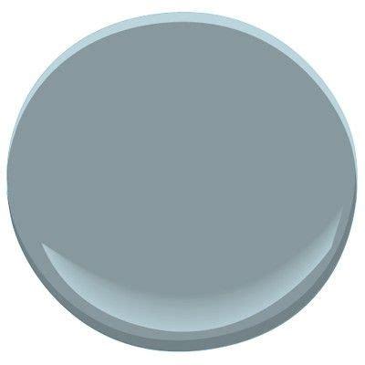 blue benjamin moore van courtland blue benjamin moore hc 145 accent color