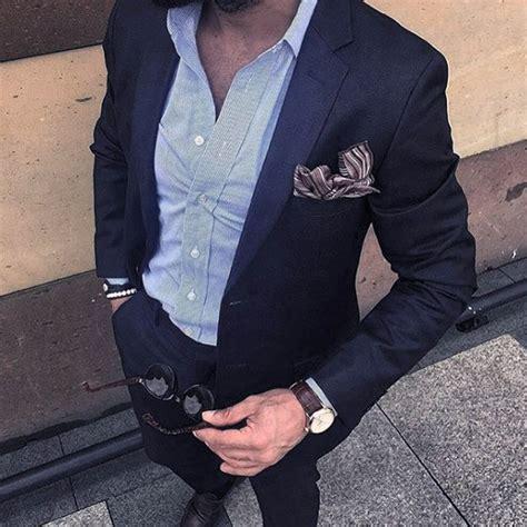 navy suit light blue shirt navy suit light blue tie pixshark com images