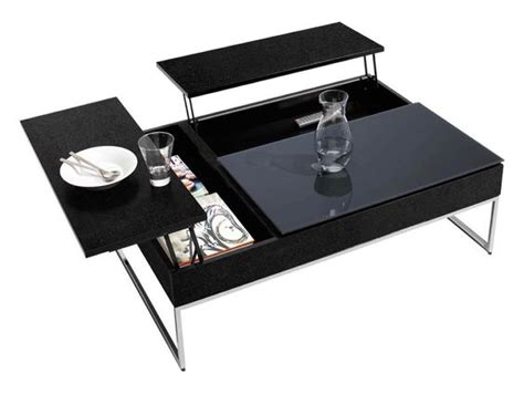 modern coffee tables contemporary coffee tables