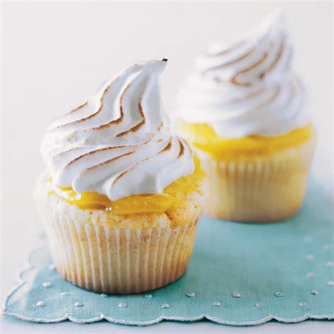 cupcakes de martha stewart 8426140807 fancy cupcakes martha stewart