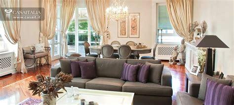 terrazzi di lusso vendita appartamento di lusso con terrazzo