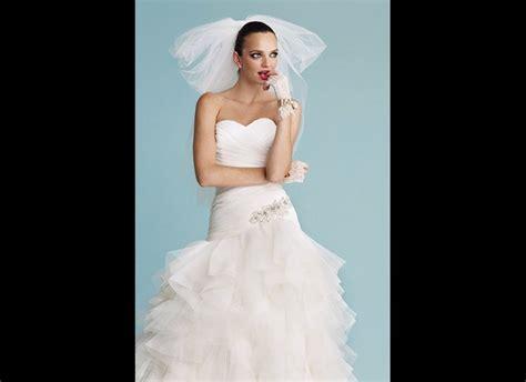 mexico beach wedding packages – Cancun Wedding in Glass Chapel   Destination Wedding Details