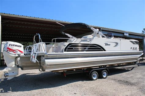 tahoe boats tahoe boats for sale boats