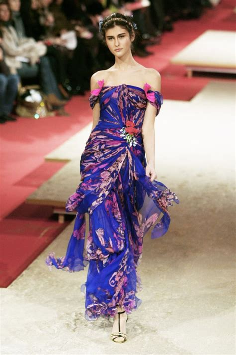 Runway Report Christian Lacroix Couture by 2640 Best 2000 S Images On Christian Lacroix