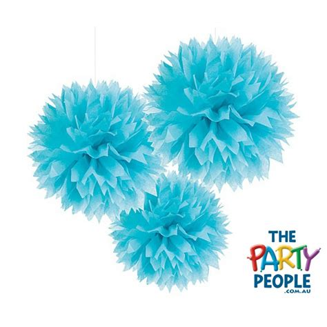 ceiling pom poms ceiling hanging decoration tissue pom pom caribbean