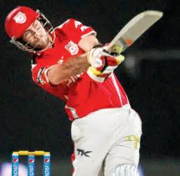 Glenn maxwell ipl 2014 wallpapers download pictures to pin on