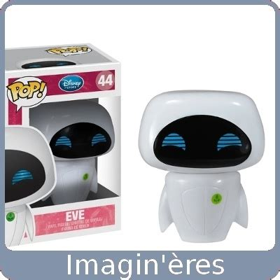 wall e bobblehead 38 best pop figurine collection whishlist i images