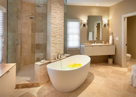 Modern Bathroom Layout by Bathroom Layout Ideas Contemporary With Freestanding Tub