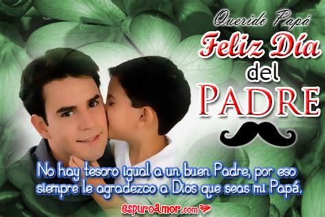 imagenes tiernas de amor entre padres e hijos fotos tiernas entre padre e hijo con feliz d 237 a pap 225