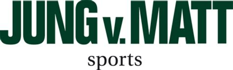 What Are The Top Sports Marketing Agencies In The World