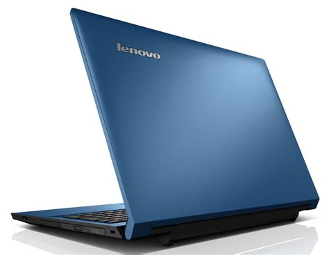Laptop Lenovo Ideapad 305 lenovo ideapad 305 15 notebook review notebookcheck net reviews