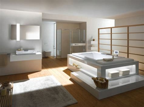 Luxury Modern Bathrooms Luxury Bathroom Designs Home Design Ideas Ideas 30 Apinfectologia