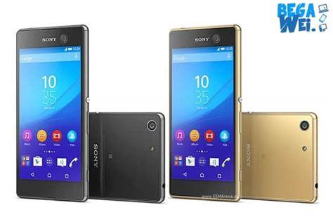 Spesifikasi Hp Sony Xperia M5 Spesifikasi Ponsel Sony Xperia M Harga Sony Xperia M5 Dan Spesifikasi Begawei