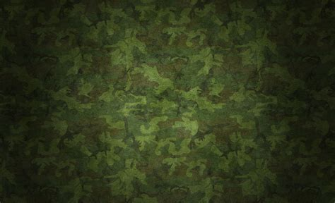 army fatigue pattern photoshop 28 free camouflage hd and desktop backgrounds